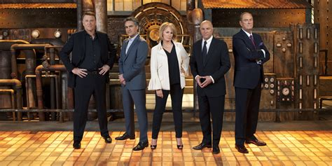 a for all time dragons den these are canada s most successful dragons den products