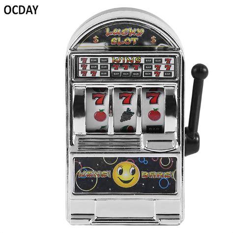 Mini Slot buy wholesale mini slot machines from china mini