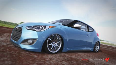 Price Of Hyundai Veloster by Hyundai Veloster Slammed Reviews Prices Ratings With