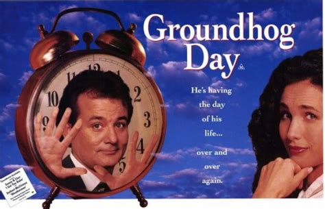 groundhog day buster groundhog day buster 28 images 1000 images about