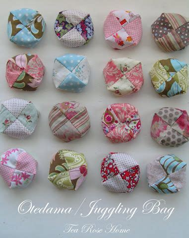 pattern fabric weights pattern sewing weights tutorial very cute pattern