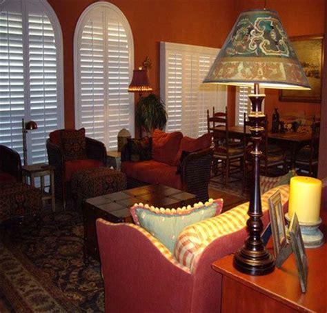 terracotta living room terracotta living room southwest style southwestern