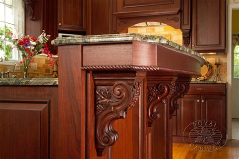 traditional kitchen kitchen design gallery traditional