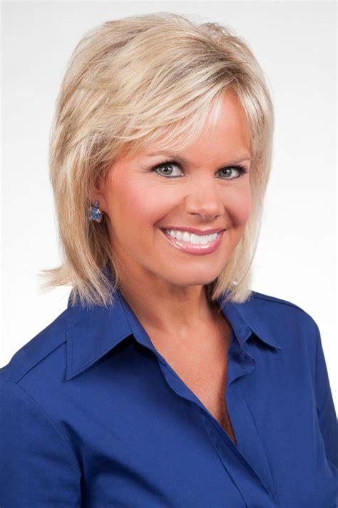 fox news women news anchors hair the 25 best gretchen carlson ideas on pinterest fox