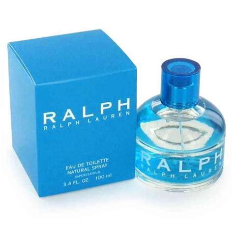 Parfum Original Singapore Raplh Cool ralph perfume for ralph fragrances ralph perfume ralph rocks