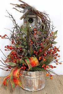 country fall decorations 25 best country fall ideas on
