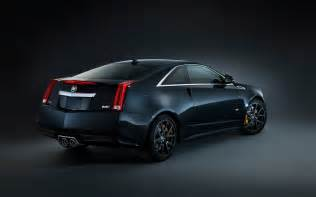 Cadillac Cts V Price 2012 2012 Cadillac Cts V Reviews And Rating Motor Trend