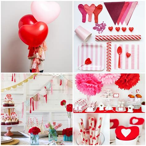 san crafts ideas manualidades para regalar a mi novio por san valentin