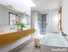 bathroom design ideas decor