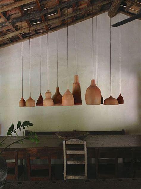 illuminazione rustica oltre 25 fantastiche idee su illuminazione rustica su