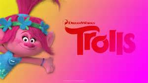 downloads play trolls