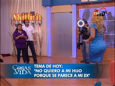 skitlich blogspot com maritere alessandri aline skitlich blogspot com rocio sanchez azuara vestido azul