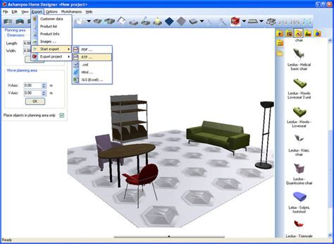 home designer pro 9 0 free download ashoo home designer pro download