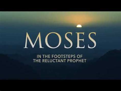 the footsteps of the flock scripture studies for every sunday of the year classic reprint books moses bible study with adam hamilton