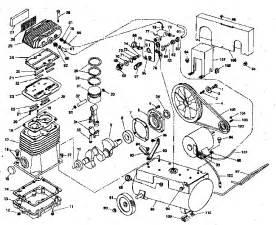 coleman black max air compressor manualcoleman black max air compressor manual sanborn air