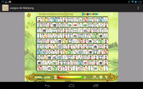 aptoide juegos gratis juegos de mahjong download apk for android aptoide