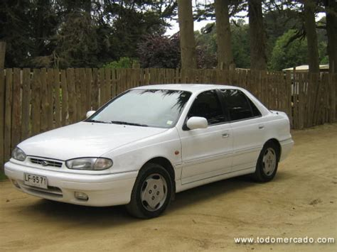 how cars work for dummies 1994 hyundai elantra user handbook pic of hyundai elantra autos post