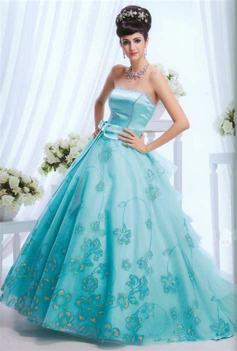 Ballgown Bridal Dress Pesta 19 ballroom lighting pic ballroom gowns