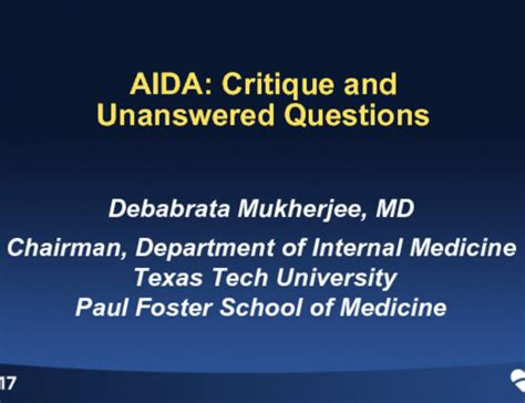 The 4 Most Unanswered Questions About Remodeling by Aida Critique And Unanswered Questions Tctmd