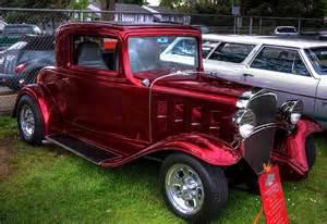 thom zehrfeld photography 1932 chevy deluxe coupe