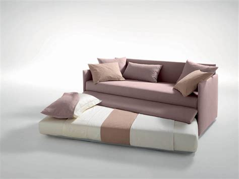 divano letto samoa divano collezione letti enjoy bside letti