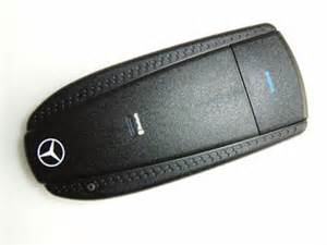 Bluetooth For Mercedes Mercedes Bluetooth Hfp Adapter Mercedes Bluetooth