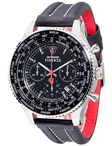 herrenuhren mit lederarmband 409 herrenuhren mit lederarmband ted baker brit chronograph