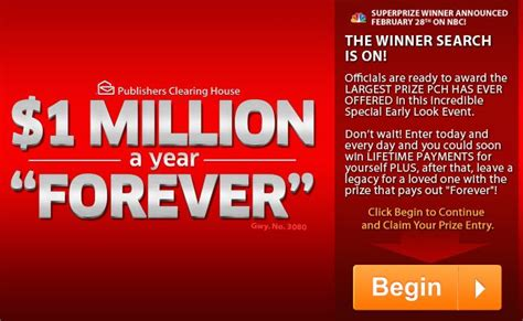 Win A Million Dollars Instantly - best 20 online sweepstakes ideas on pinterest win