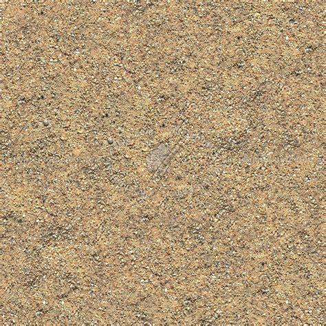 sand texture seamless 12721
