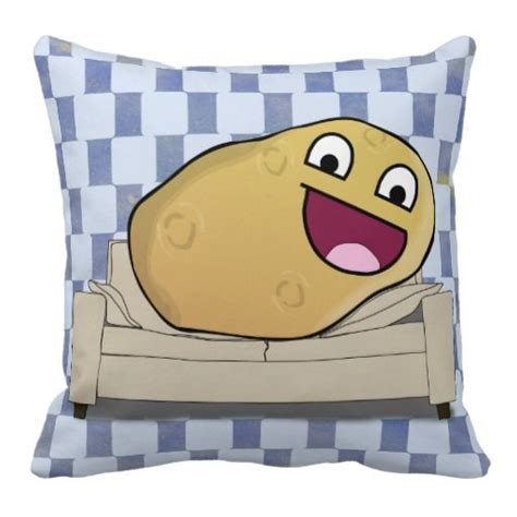 couch potato cartoon ridiciously happy cartoon couch potato