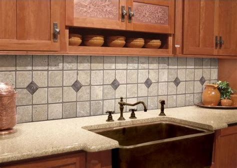 how to tile backsplash kitchen floor inspiring floor and decor backsplash backsplash