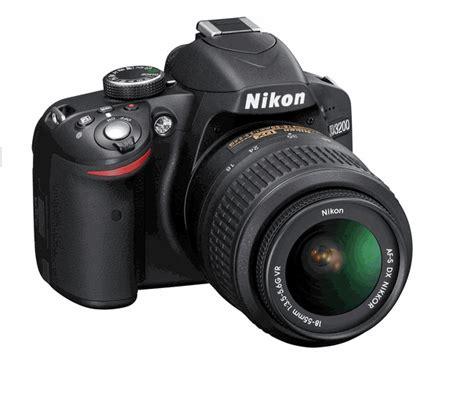 Lensa Nikkor 18 55mm nikon d3200 digital slr 18 55mm g vr lens 24 2 mp kit black html autos weblog