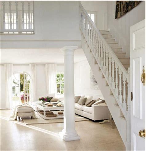 stili arredo lo stile di arredo di una casa a madrid ai mobili