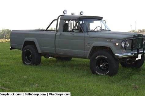 jeep gladiator lifted 1000 images about jeeps on pinterest cherokee jeep