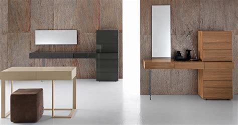italian swing contemporary dressing table hohak