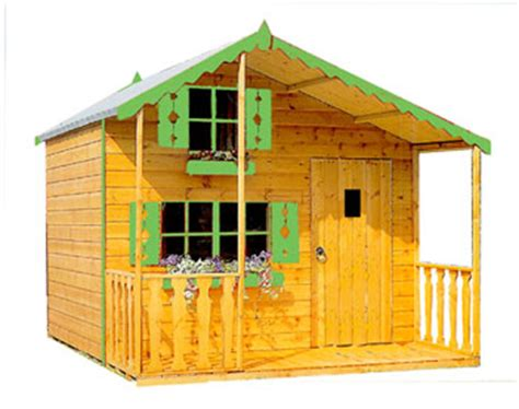 wooden wendy house plans pdf plans wooden wendy house plans download diy wooden trunk plans free