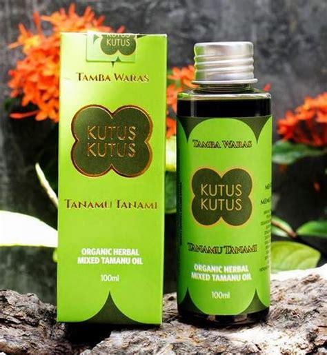 minyak kutus kutus semarang toko herbal semarang