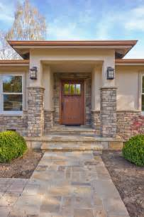 house entry craftsman entry san francisco by bill house entrance houzz