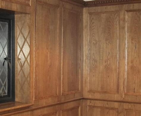 wall panelling wood wall panels painted home wall panelling wood wall panels painted wood panels
