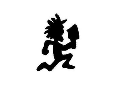 Hatchet Outline by Icp 1jpg Outline Pictures To Pin On Tattooskid
