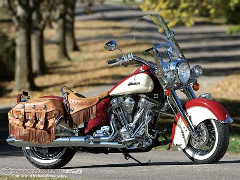 Indien Motorrad by 2012 Indian Motorcycles Photos Motorcycle Usa