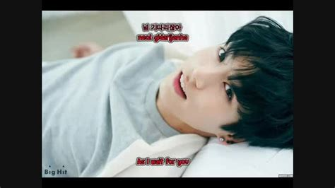 download mp3 bts jungkook sofa bts jungkook sofa cover hangul roman english