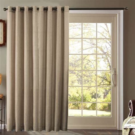 Curtains For Sliders Material For Curtains 28 Images Stylish Curtain Design Shiny Curtain Fabric Ideas For Mesh
