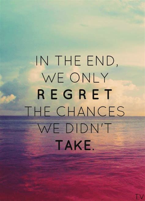 best tumblr themes for quotes best quotes ever about life tumblr quotesta