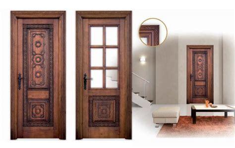 puertas de madera rusticas para interiores alpujarre 241 as puertas r 250 sticas fabrica de puertas