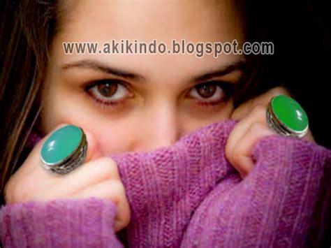 Batu Bacan Cantik lover agate batu akik terbaru