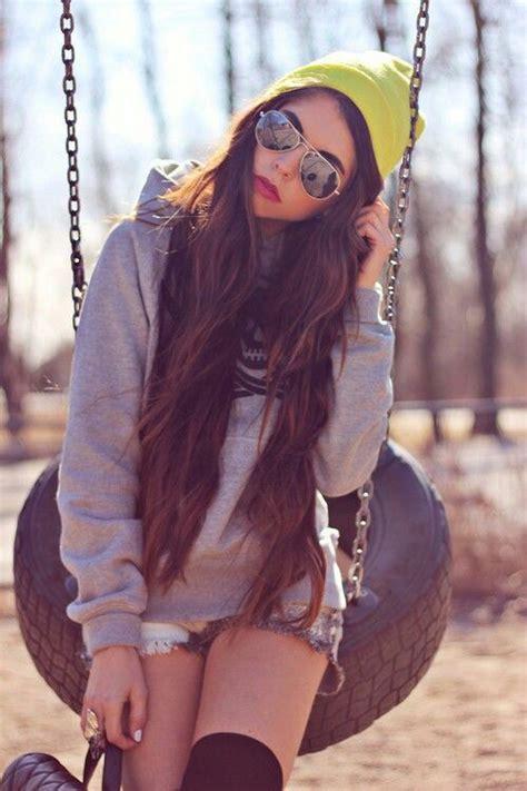 imagenes de oufits hipster las 25 mejores ideas sobre chicas hipsters en pinterest y