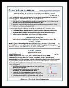 Great Resumes Examples Great Resume Examples Alexa Resume