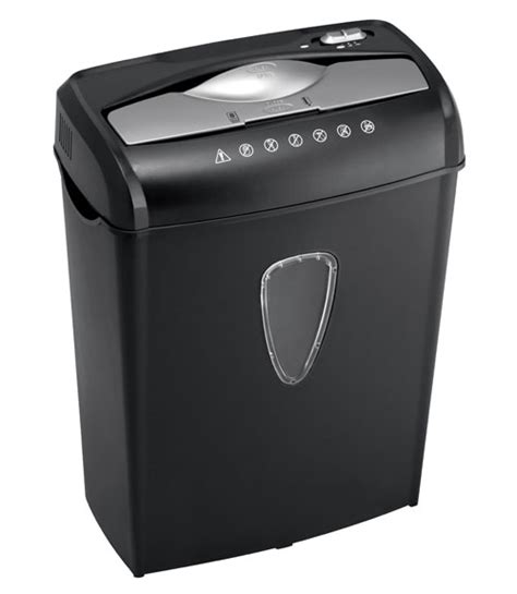 paper shredders reviews aurora au895xa 30895 paper shredder review