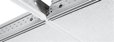 coombs suspended ceiling contractors homepage
